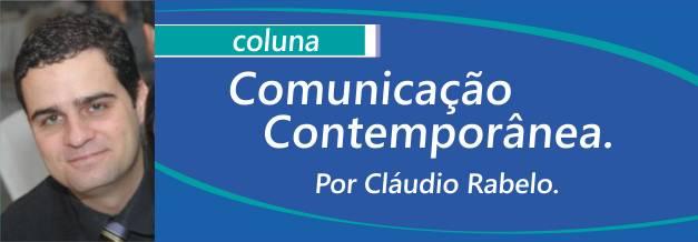 Comunicação Contemporânea