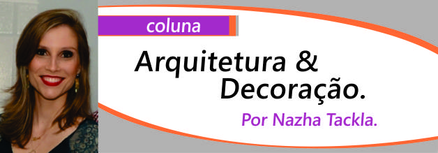 Aquitetura e decoracao